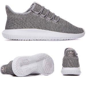 adidas Shoes - adidas shadow tubular boost
